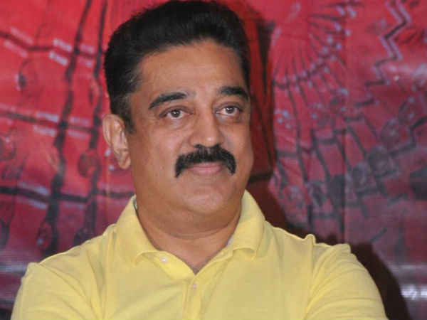 US fans want me to stay US permanantly, says Kamal