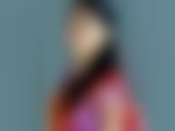 உள்ளதும் போச்சே, நான் என்ன செய்வேன்: இளம் நடிகை கவலை