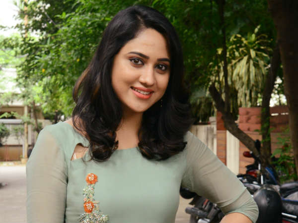 Malayalam actress is to make candles