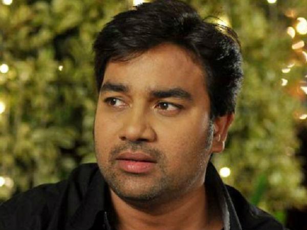 விபத்தில் சிக்கி அவர் இறந்துவிட்டார்: நடிகர் சிவா இரங்கல்