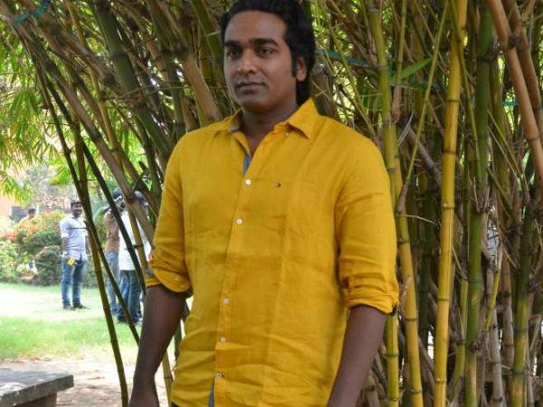 கல்லூரி கால காதல்