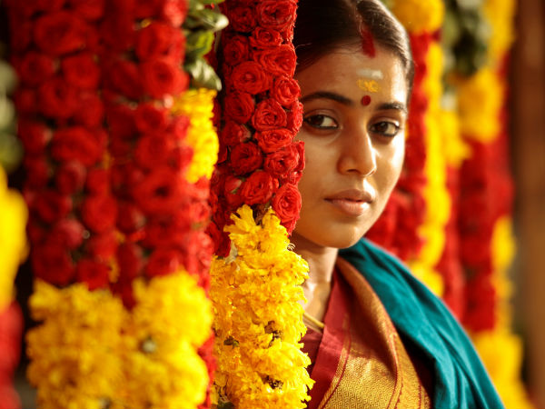 Savarakathi Review