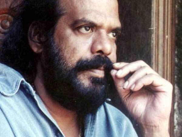 Malayalam film makers natable works in Tamil