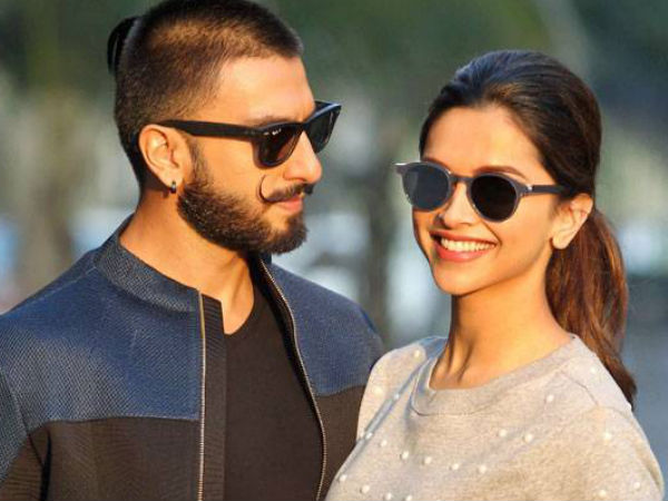 Deepika padukone plans her wedding in south indian style