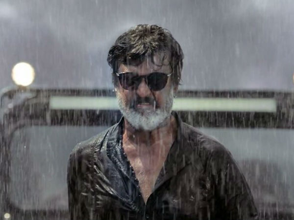 Kaala will be released on scheduled date