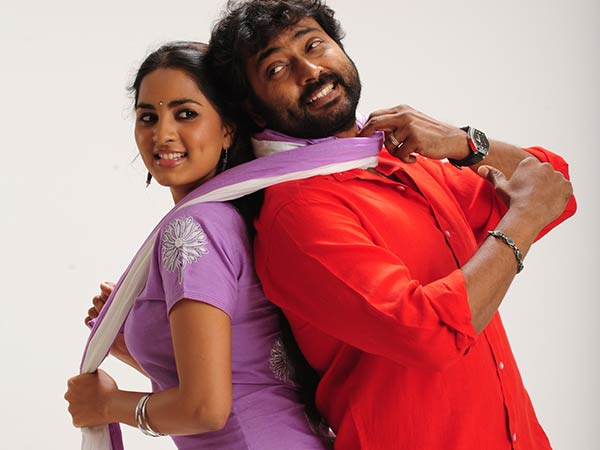 Kaththukutti rerelease from March 23