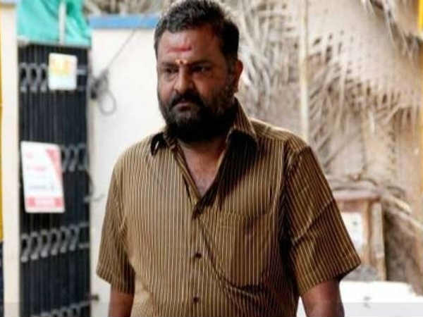 Producer PL thenappan punished for drunk and drive