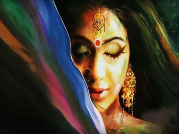 நஷ்ட ஈடு கேட்டு புகார் கொடுத்த நடிகை பிரியாமணி.. ட்ரெய்லரை பார்த்து ஷாக்!