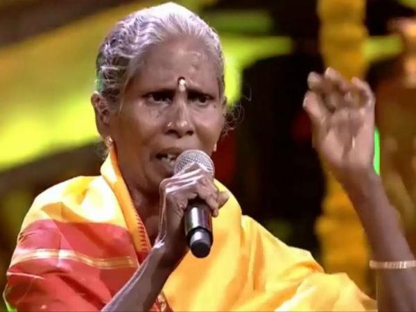 ராக்ஸ்டார் ரமணியம்மாள் க்கான பட முடிவு
