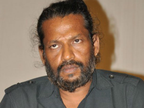 Subramaniya Siva plays key role in Vada Chennai
