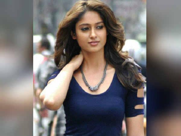என்னாது, நடிகை இலியானா கர்ப்பமா?
