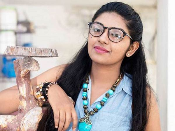 Joker actress to marry a cinematographer