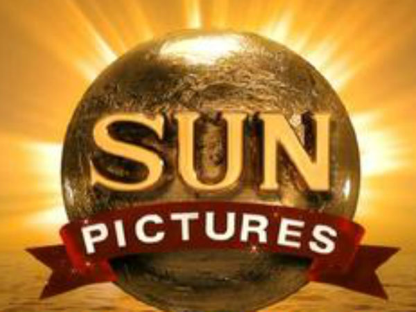 sun pictures enters again with a bang
