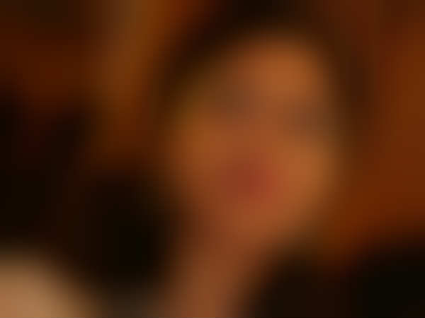 பட விளம்பர நிகழ்ச்சிக்கு வந்தால் தயாரிப்பாளரை கதறவிடும் மில்க் நடிகை