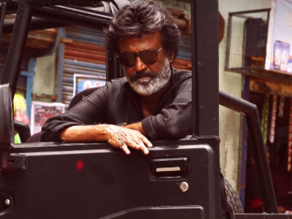 Kaala album preview will be launched tomorrow