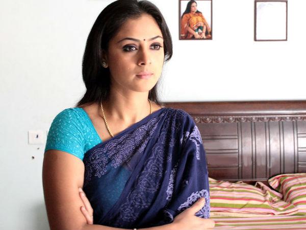 ரஜினி படத்தில் சிம்ரன்: அடேங்கப்பா, இப்படி ஒரு கதாபாத்திரமா!!