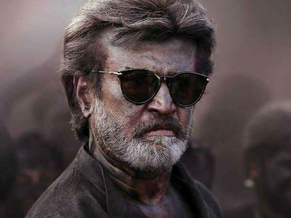 Ten reasons to watch kaala