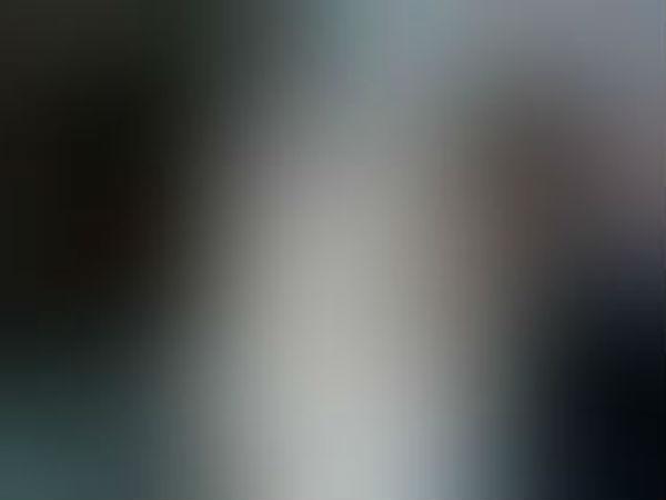 எழுதி வச்சுக்கோங்க, இவர் தான் பெரிய மொதலாளி டைட்டில் வின்னர்