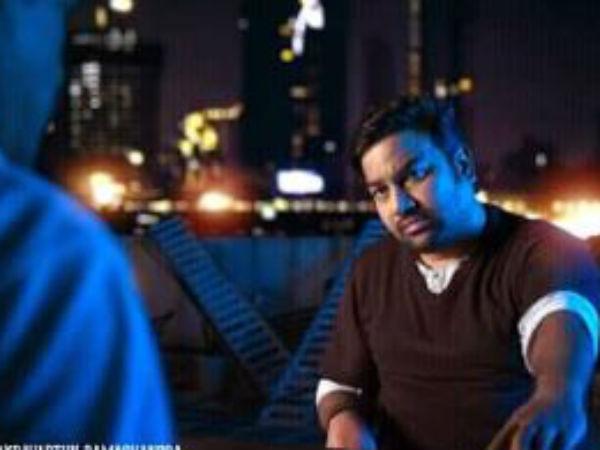 'தமிழ் படம் 3' நிச்சயம் வரும்: ஏன் என்றால்...
