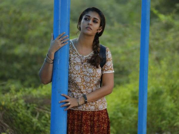 'கோலமாவு கோகிலா' காமெடி கலாட்டா, வெறித்தனம், செம: ட்விட்டர் விமர்சனம் #KolamaavuKokila