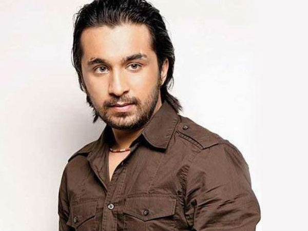 Actor Siddhanth Kapoor about Paltan shoot!