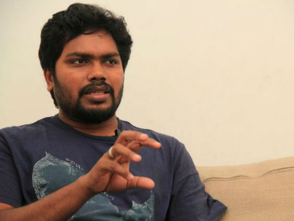 Pa.Ranjith to direct Silk Smitha biopic