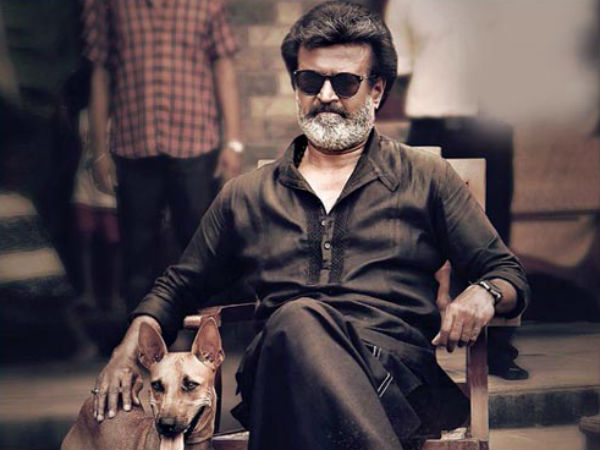 Judges must watch Kaala!