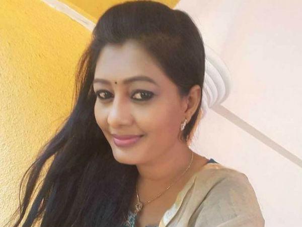 அவன் மோசமானவன், பழகாதே: நிலானியை எச்சரித்த லலித் குமாரின் சகோதரிகள்