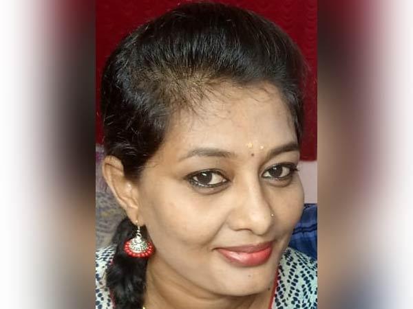 நிலானிக்கு பல ஆண்களுடன் தொடர்பு உள்ளது, வீடியோ என்னிடம் இருக்கு: லலித்குமார் அண்ணன்