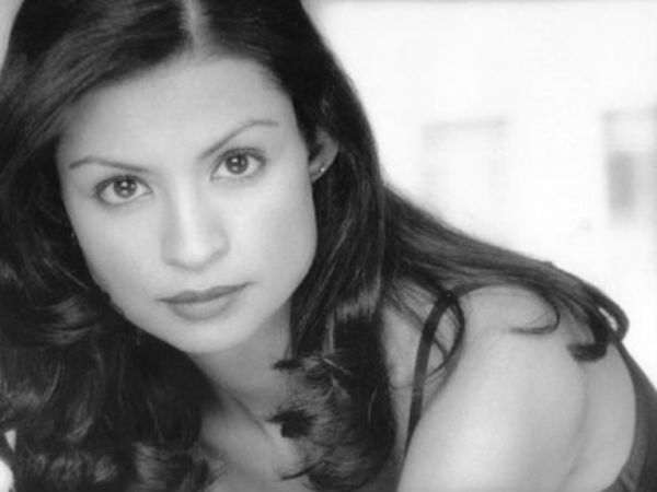Actress Vanessa Marquez shot, killed by police