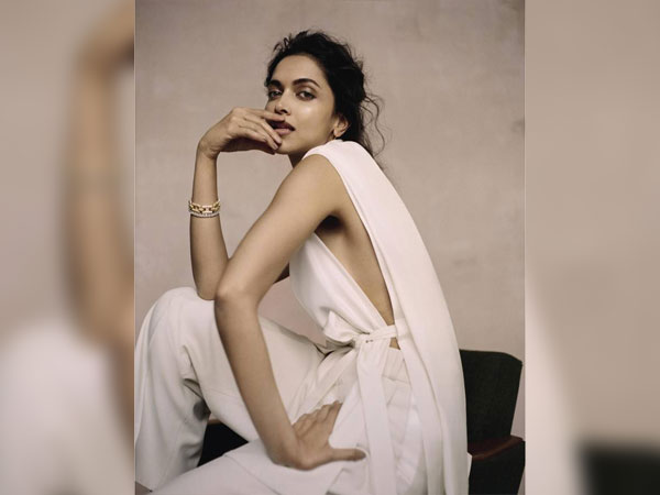 Deepika Padukone next movie in Hollywood!