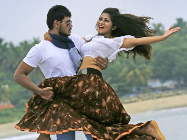 koothan movie review
