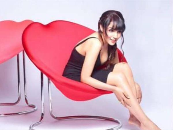 நான் ஏன் பாலிவுட் படங்களில் நடிப்பது இல்லை: சென்னை நடிகை அதிர்ச்சி தகவல்