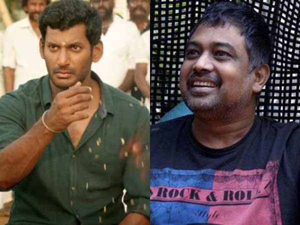 Please dontt break the suspense, asks Vishal