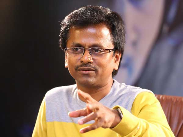 Sarkar issue: TN govt. wants Murugadoss to apologise