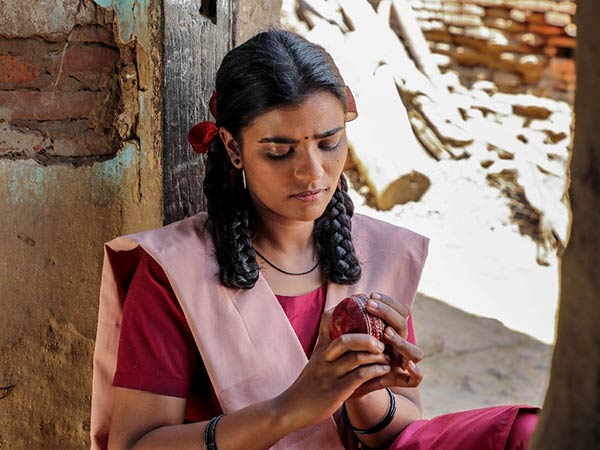 கனா படத்தில் சச்சின் டெண்டுல்கர்.... இயக்குனர் அருண்ராஜா காமராஜ் சொன்ன சீக்ரெட்!
