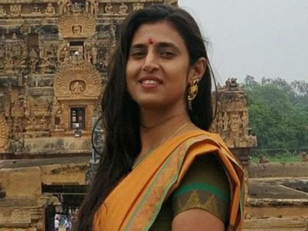 கண்ணியமான, அறிவுள்ள அஜித் ரசிகர்கள் யாரும் ட்விட்டரில் உள்ளனரா?.. இப்படிக் கேட்பது நடிகை கஸ்தூரி!