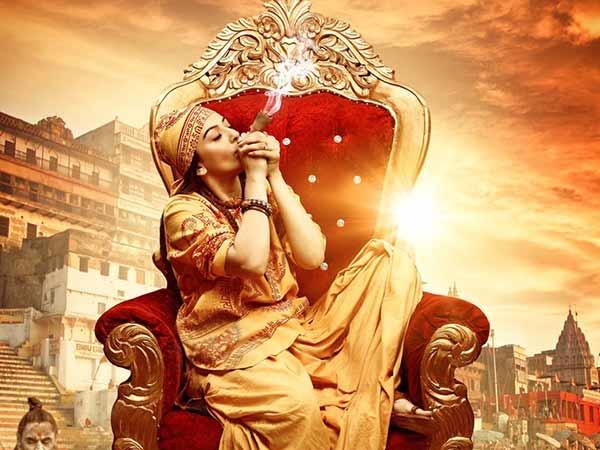 ஹன்சிகா போஸ்டருக்கு சாதி, மத சாயம் பூசாதீங்க ப்ளீஸ்: இயக்குனர் வேண்டுகோள்