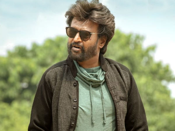 OMG, Petta trailer gets leaked