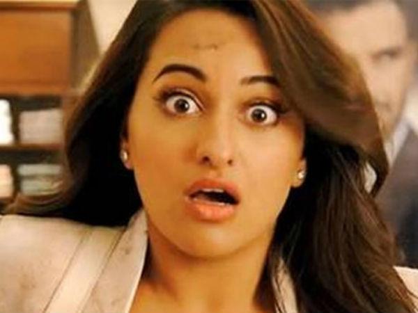 அமேசானில் ஹெட்போன் ஆர்டர் செய்த நடிகை சோனாக்ஷிக்கு என்ன வந்துச்சு தெரியுமா?
