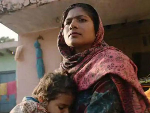 ஆஸ்கர் பரிந்துரையில் தமிழன் நடித்த படம்: தமிழன்டா #OscarNoms
