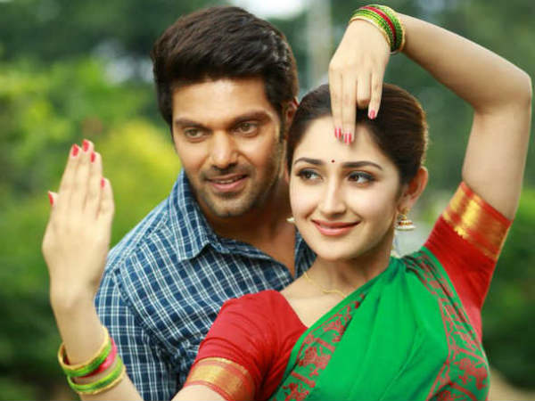 Arya Sayesha Wedding: ஆர்த்தி சொல்வதை பார்த்தால் எல்லாமே நடிப்பா ஆர்யா?