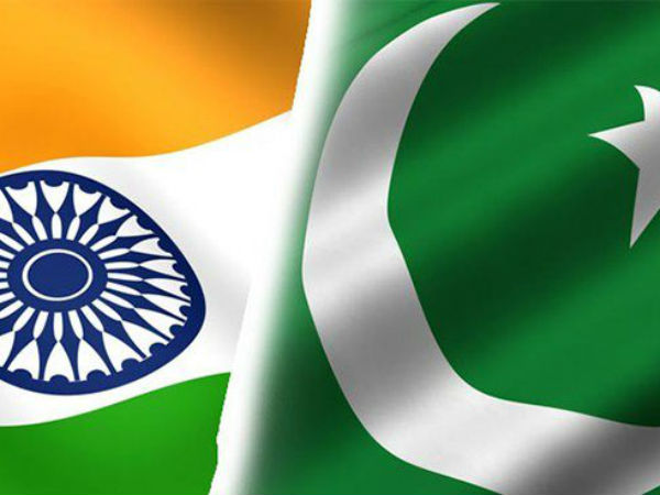After surgical strike 2, Pakistan bans Indian movies