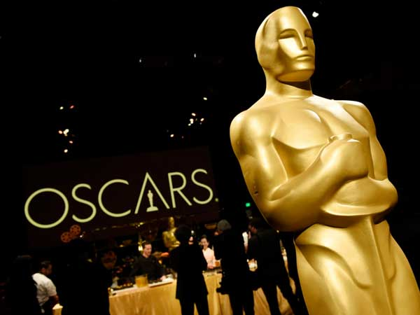 Here is the winners list of Oscars 2019