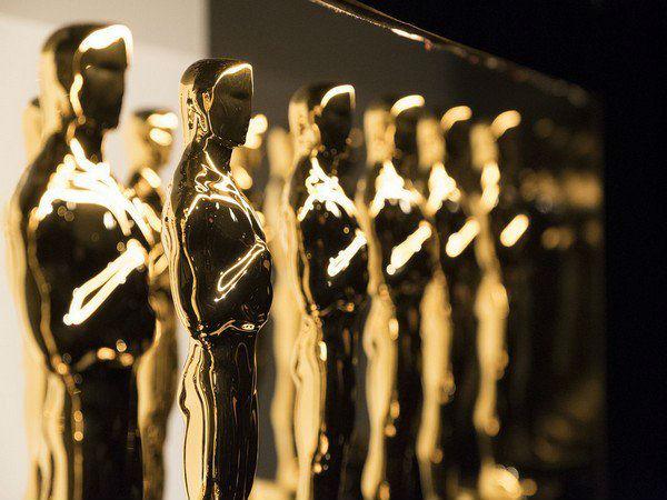 Oscar Awards 2019: 30 ஆண்டுகளுக்கு பிறகு மீண்டும் அதே நிலை... தொகுப்பாளர் இல்லாத ஆஸ்கர் விருது!