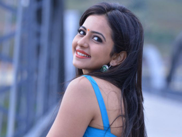 So expensive lunch for Rakul Preet singh