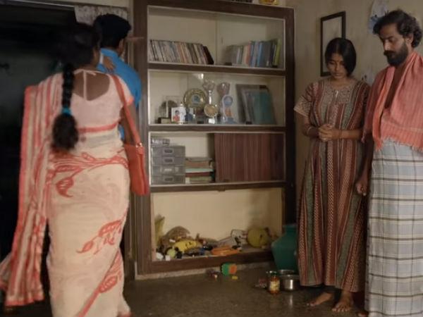 Tolet Review: தமிழ் சினிமாவில் மற்றுமொரு உண்மையான படைப்பு செழியனின் 'டூ லெட்' - விமர்சனம்!