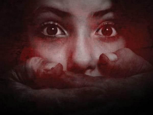 பொள்ளாச்சி பெண்ணின் கதறலை கேட்டு இதயம் நொறுங்கிவிட்டது: 'பரியன்' கதிர்