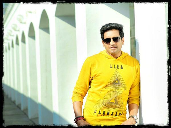 Scoop: ராஜேஷ் கேட்டும் மிஸ்டர் லோக்கலுக்கு நோ சொன்ன சந்தானம்... காரணம் சிவகார்த்திகேயன்!