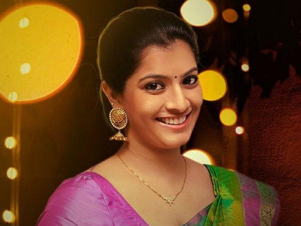 ரஜினி மாதிரி ஐபிஎஸ் ஆன பிரபல நடிகை.. பேரக் கேட்டாலே சும்மா அதிருதுல்ல!